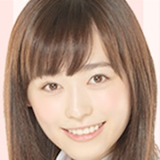 Good Morning Call-01-Haruka Fukuhara.jpg