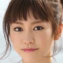 Sukina Hito ga Iru Koto-Mirei Kiritani.jpg