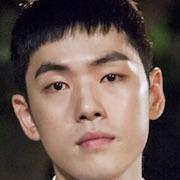 Lovers Of Korean Drama's