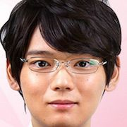 From Five To Nine-Yuki Furukawa.jpg