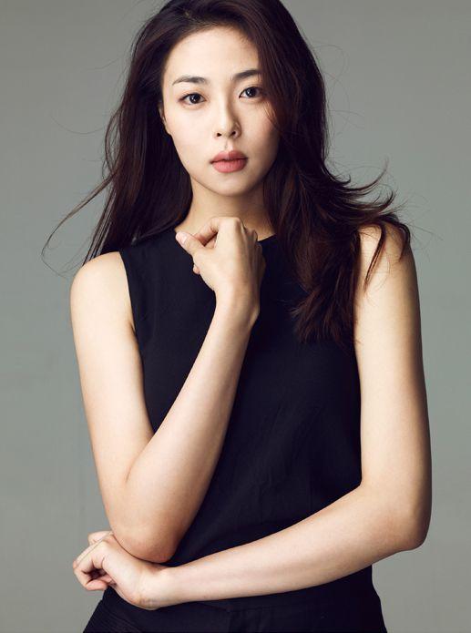 File:Choo Soo-Hyun-p2.jpg