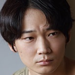 Anger (Japanese Movie)-Gou Ayano.jpg