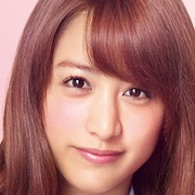 Peach Girl-Mizuki Yamamoto.jpg