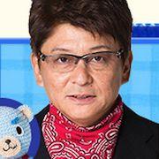 Teddy Go! (Japanese Drama)-Sho Aikawa.jpg