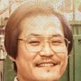 Reply 1988-Kim Sung-Kyun.jpg