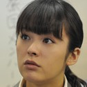 Keibuho Yabe Kenzo-Shihori Kanjiya.jpg