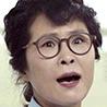 El milagro que conocimos-Hwang Suk-Jung.jpg