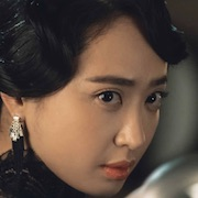 Mr. Sunshine-Kim Min-Jung1.jpg