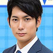 Teddy Go! (Japanese Drama)-Yuta Hiraoka.jpg