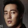 Ghost (Korean Drama)-So Ji-Sub.jpg