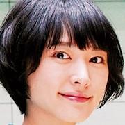 Mix-Yui Aragaki.jpg