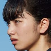 Drowning Love-Nana Komatsu.jpg