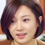 School 2013-Kim Yeon-Ah.jpg