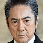 War of Lie-Masachika Ichimura.jpg