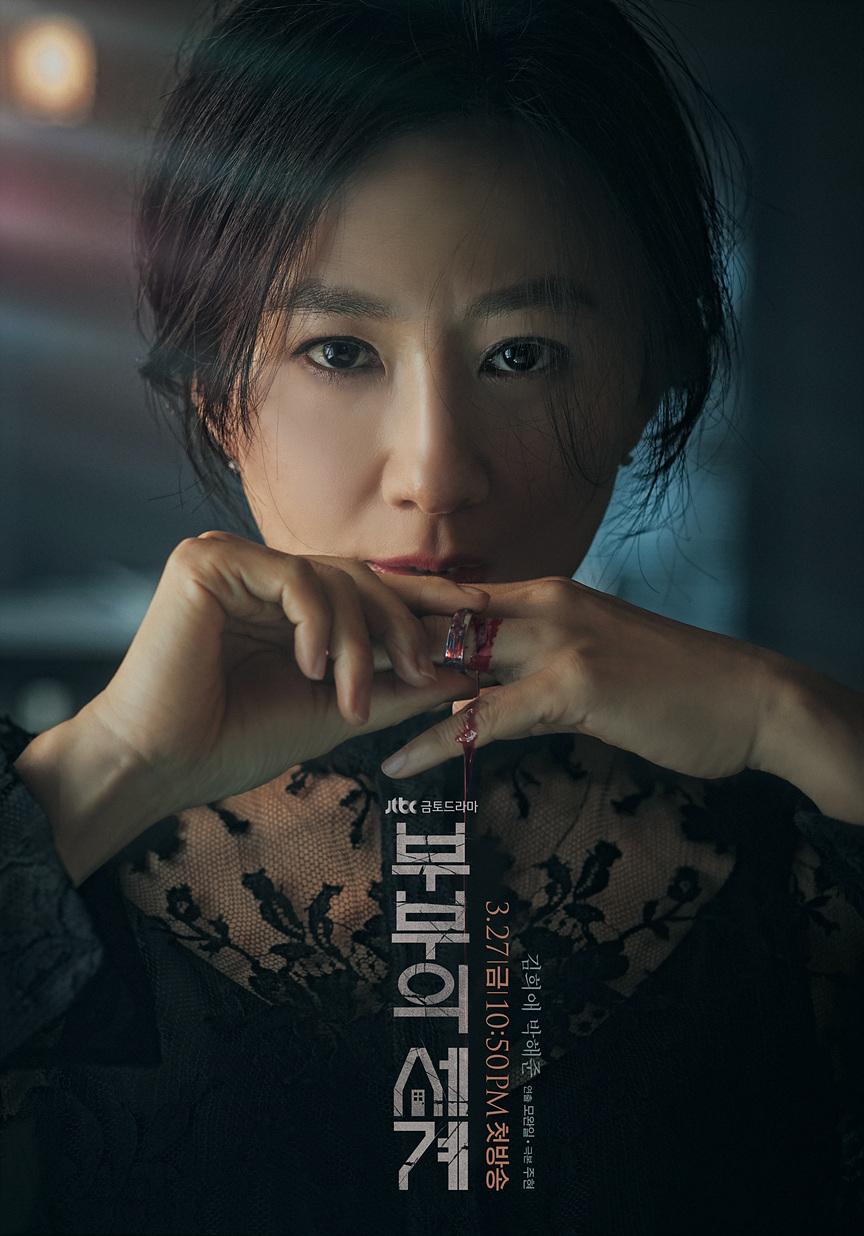 Dramaqu.info Hi Bye Mama : dramaqu.info, First, Impressions:, World, Married, Kdrama