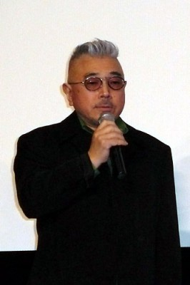 Image result for takashi ishii