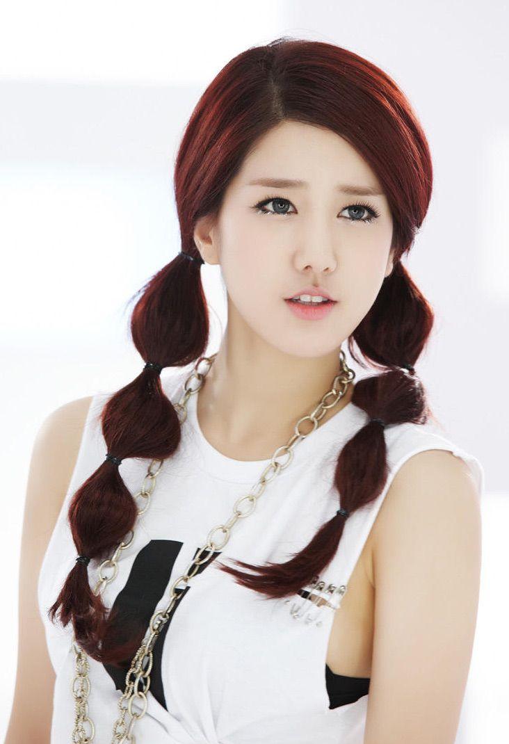 Resultado de imagen para t-ara ji won