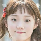 Weightlifting Fairy Kim Bok-Joo-Lee Sung-Kyung.jpg