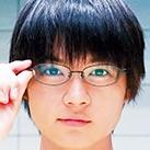 Mix-Hayato Sano.jpg