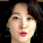 ID-Gangnam Beauty-Lee Young-Ae.jpg