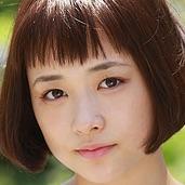 Sukina Hito ga Iru Koto-Sakurako Ohara.jpg