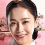 Jang Ok-Jung - Korean Drama-Hong Soo-Hyun.jpg