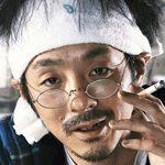 Bakuman-Kankuro Kudo.jpg