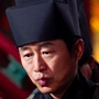 Empress Ki-Lee Moon-Sik.jpg
