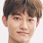 Mi ID es Gangnam Beauty-Kwak Dong-Yeon.jpg