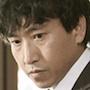 The Innocent Man-Oh Yong.jpg