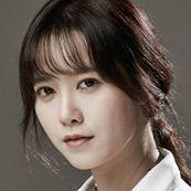 Blood (Korean Drama)-Ku Hye-Sun.jpg
