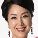 Blow Breeze-Lee Whee-Hyang.jpg