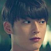 ID-Gangnam Beauty-Shin Jun-Seop.jpg