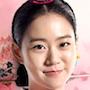 Jang Ok-Jung - Korean Drama-Han Seung-Yeon.jpg