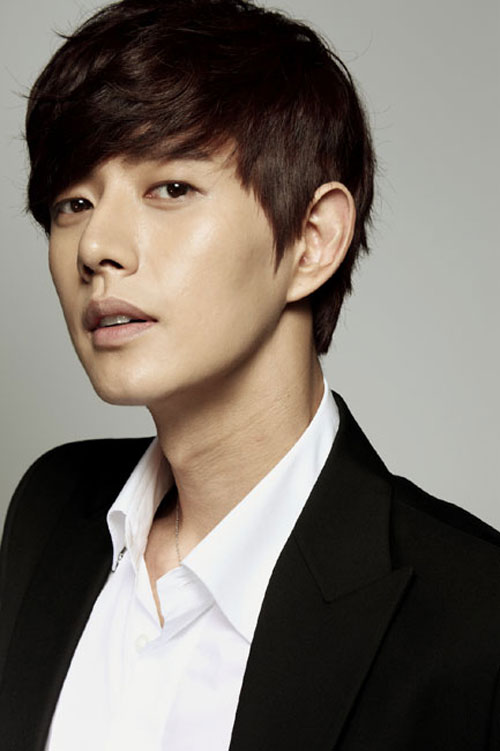 Park Hae-Jin-p02.jpg