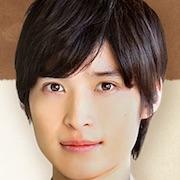 Love Song (Japanese Drama)-Shogo Sakamoto.jpg