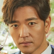 Good Witch-Bae Soo-Bin.jpg