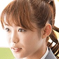 Mischievous Kiss The Movie- High School-Nonoka Yamaguchi.jpg