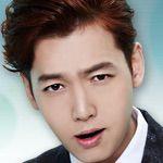 Jung Kyoung-Ho