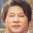 Reply 1988-Choi Moo-Sung.jpg