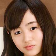 Love Song (Japanese Drama)-Sakura Fujiwara.jpg