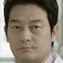 The Innocent Man-Jo Sung-Ha.jpg