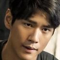 Black Knight- The Man Who Guards Me-Kim Hyun-Joon.jpg