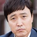 I Am Not a Robot-Eom Hyo-Seop.jpg