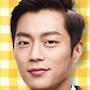 Let's Eat-Yoon Doo-Joon.jpg