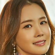Good Witch-Lee Da-Hae1.jpg