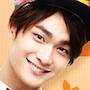 Dating Agency- Cyrano-Jo Yoon-Woo.jpg