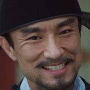 Goblin (Korean Drama)-Kim Byung-Chul.jpg