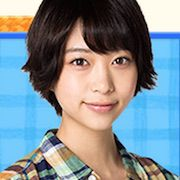 Teddy Go! (Japanese Drama)-Aoi Morikawa.jpg