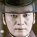 Black (Korean Drama)-Jo Jae-Yun.jpg